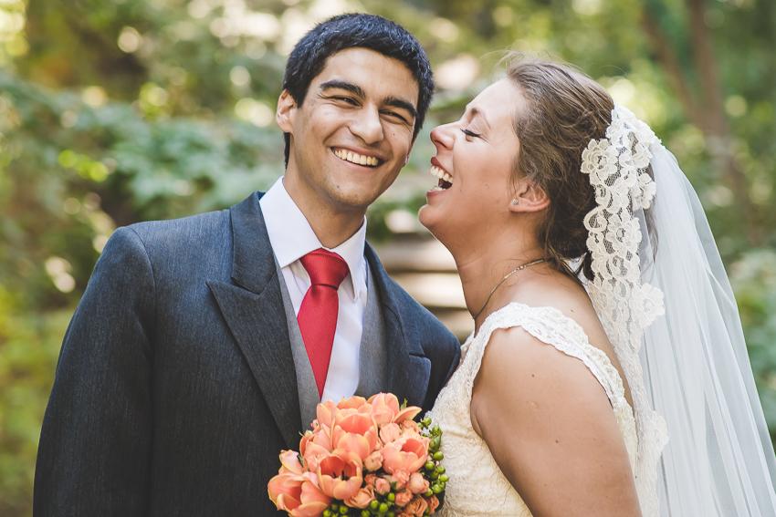 fotógrafo matrimonio en Pirque - santiago (2)