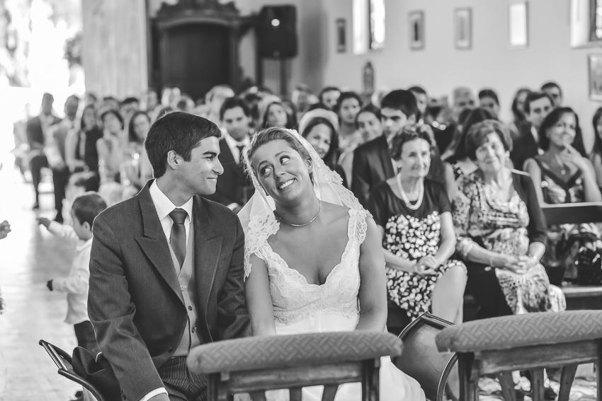 fotógrafo matrimonio en Pirque - santiago (20)