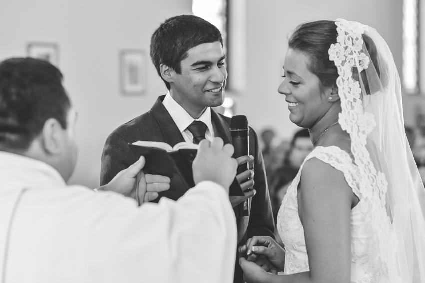 fotógrafo matrimonio en Pirque - santiago (21)