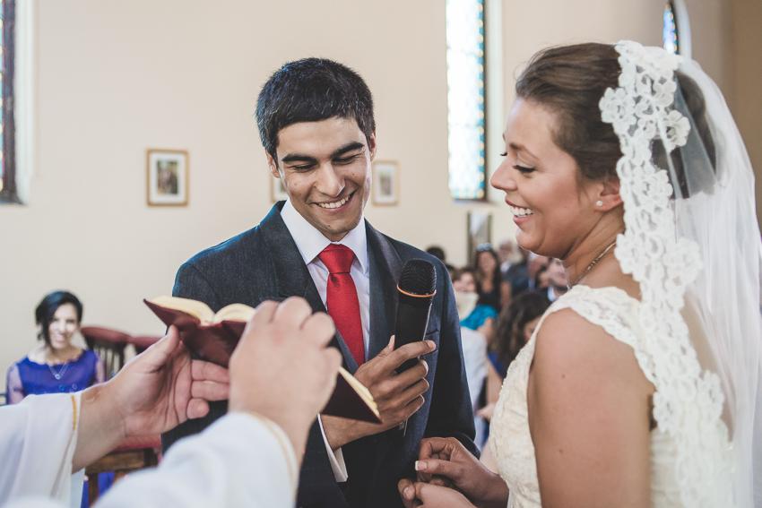 fotógrafo matrimonio en Pirque - santiago (22)