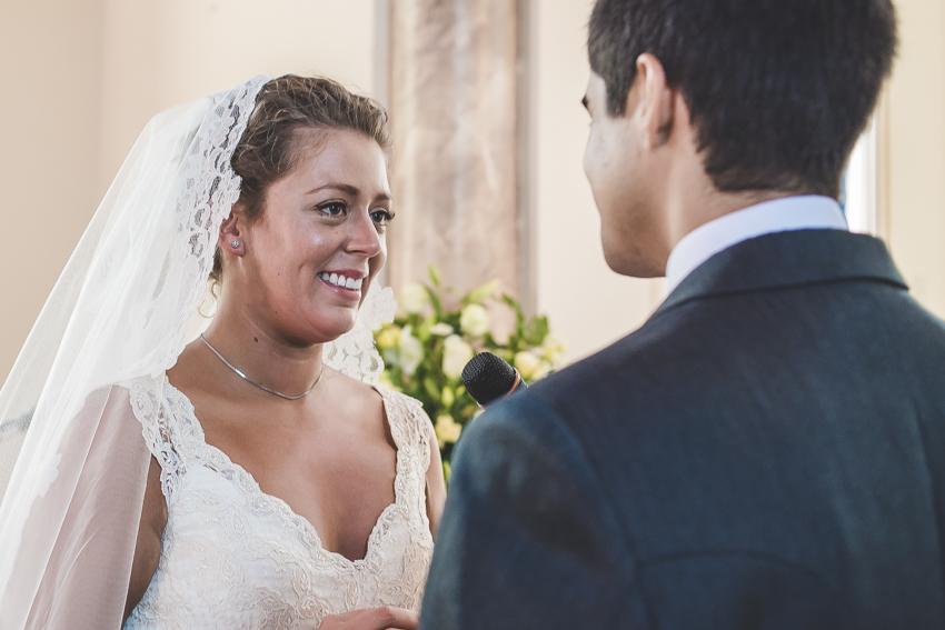 fotógrafo matrimonio en Pirque - santiago (24)