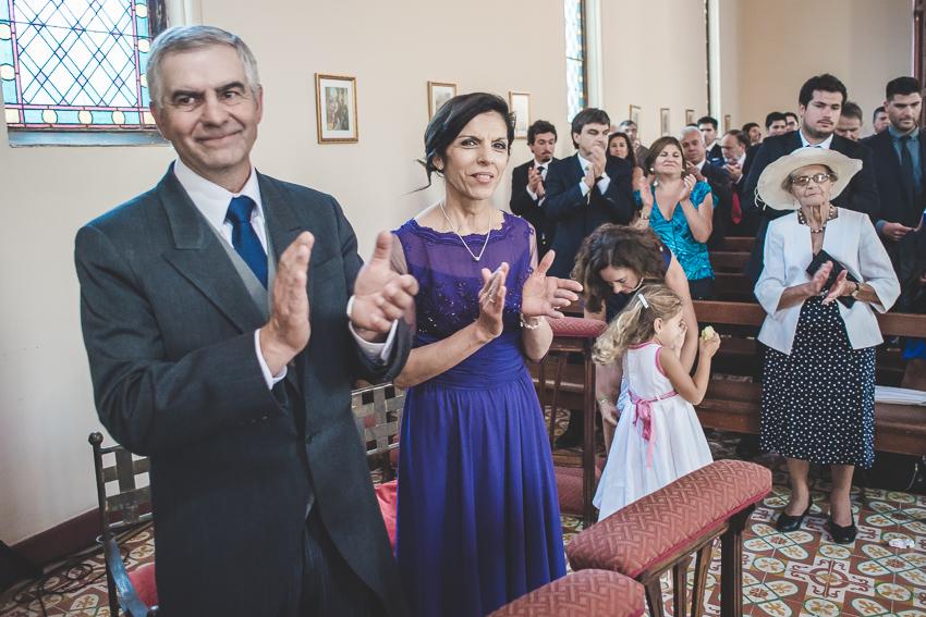 fotógrafo matrimonio en Pirque - santiago (25)