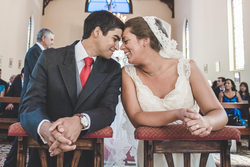 fotógrafo matrimonio en Pirque - santiago (26)