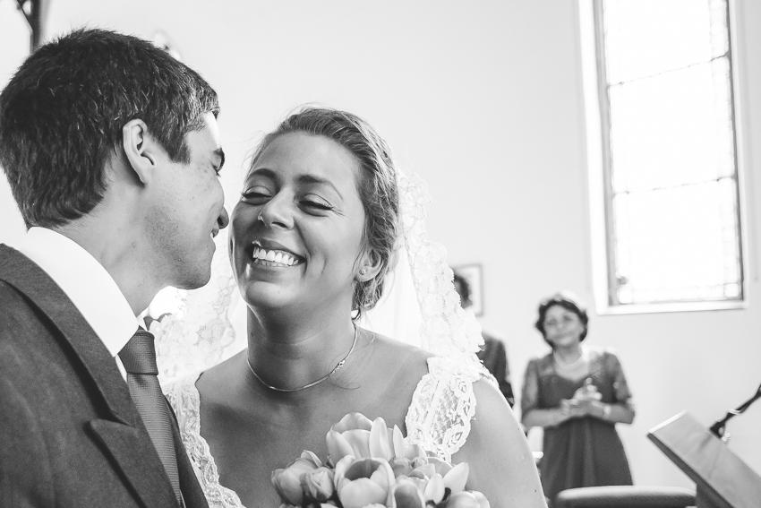 fotógrafo matrimonio en Pirque - santiago (27)