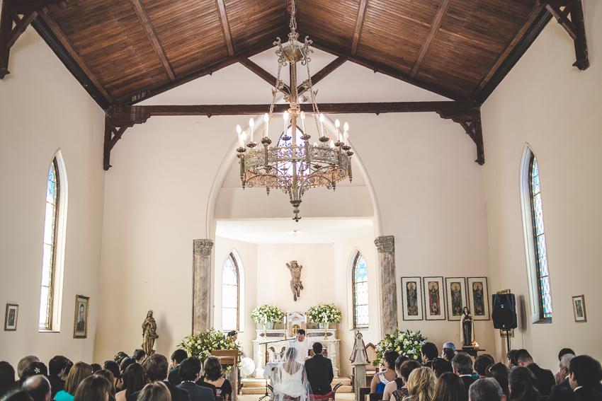 fotógrafo matrimonio en Pirque - santiago (28)