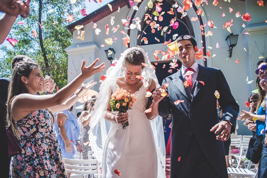 fotógrafo matrimonio en Pirque - santiago (29)