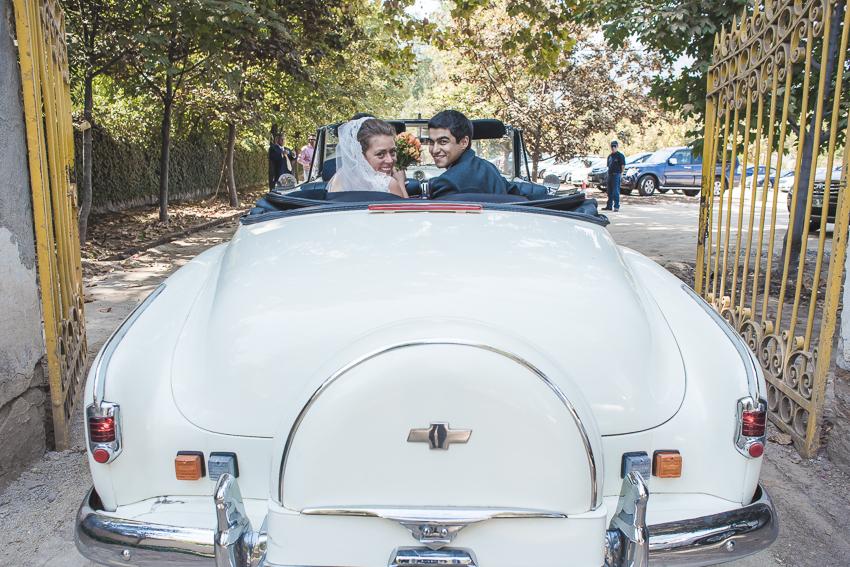 fotógrafo matrimonio en Pirque - santiago (31)