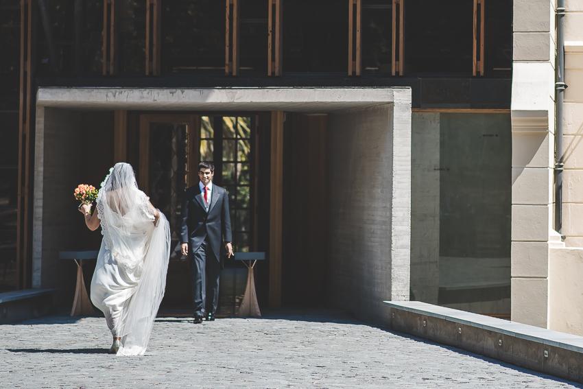 fotógrafo matrimonio en Pirque - santiago (33)