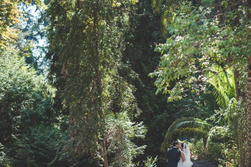 fotógrafo matrimonio en Pirque - santiago (34)