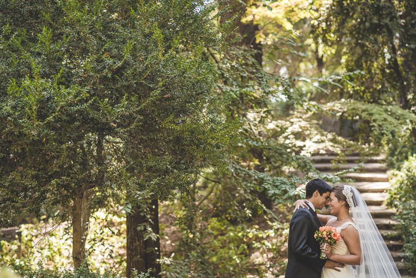 fotógrafo matrimonio en Pirque - santiago (35)
