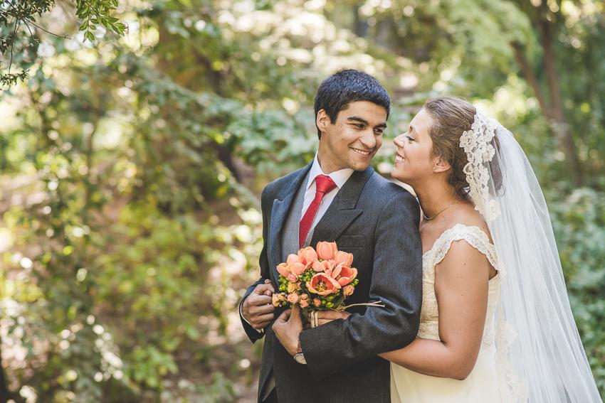 fotógrafo matrimonio en Pirque - santiago (36)