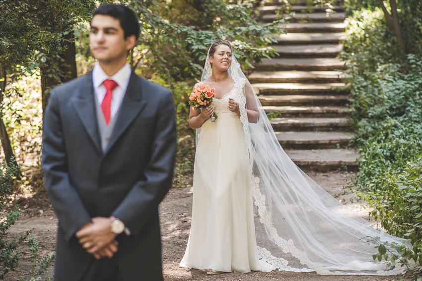 fotógrafo matrimonio en Pirque - santiago (37)