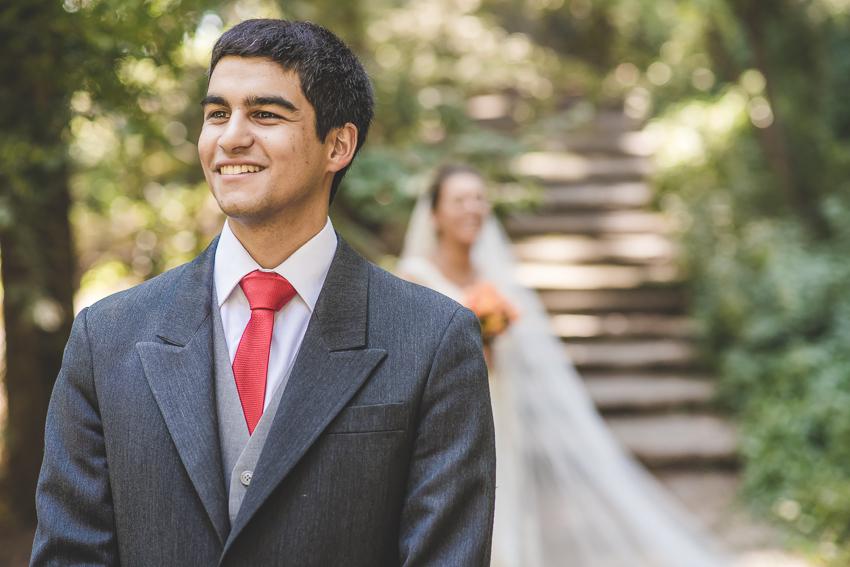 fotógrafo matrimonio en Pirque - santiago (38)