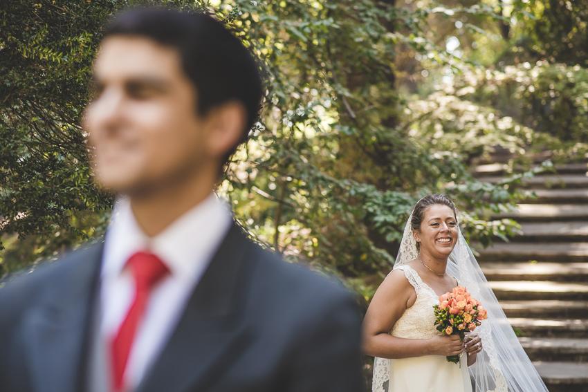 fotógrafo matrimonio en Pirque - santiago (39)