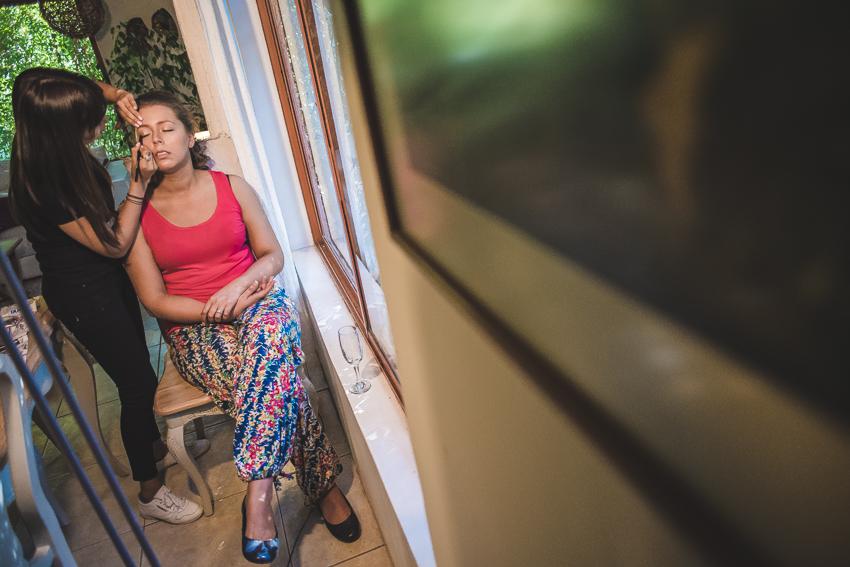fotógrafo matrimonio en Pirque - santiago (4)
