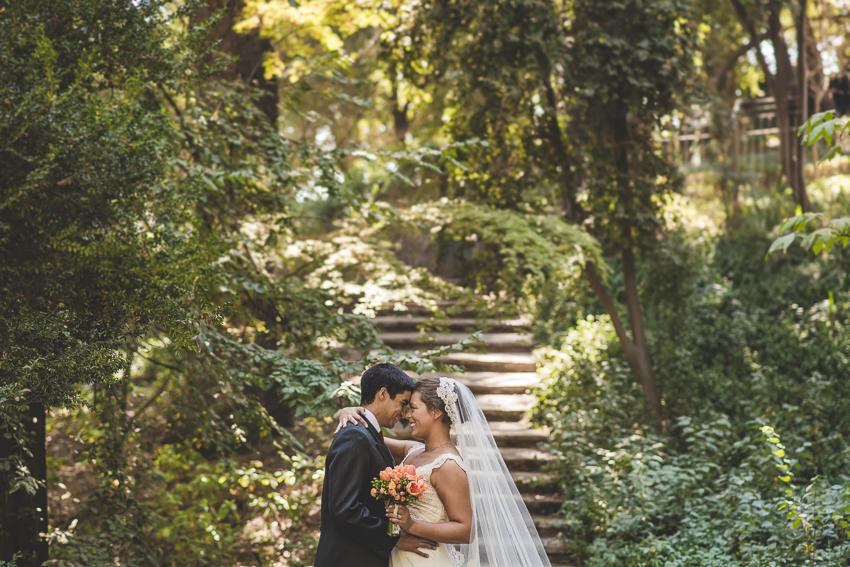 fotógrafo matrimonio en Pirque - santiago (41)
