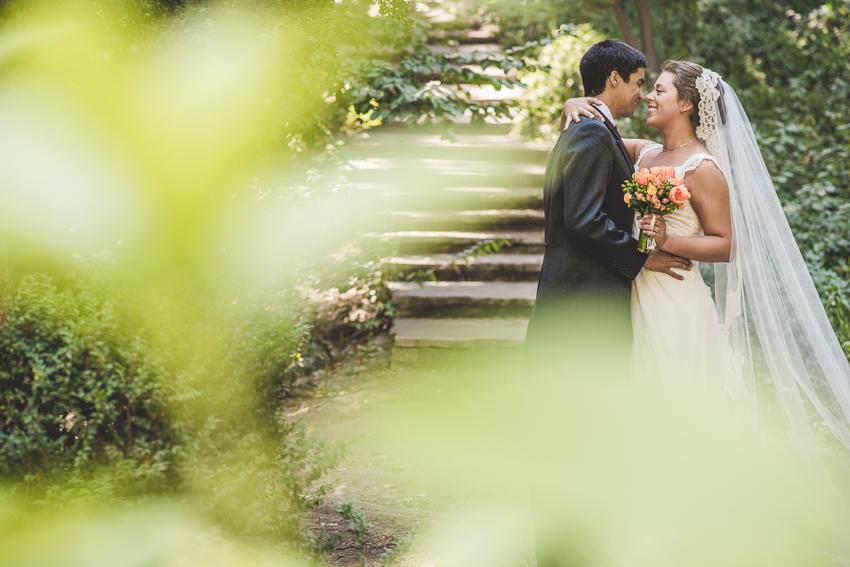 fotógrafo matrimonio en Pirque - santiago (42)