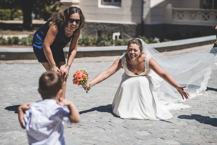 fotógrafo matrimonio en Pirque - santiago (43)