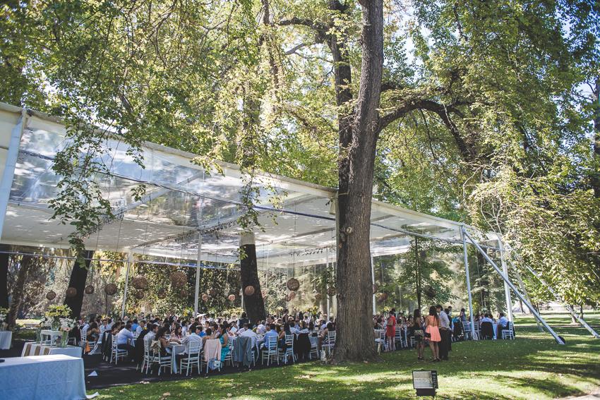 fotógrafo matrimonio en Pirque - santiago (44)