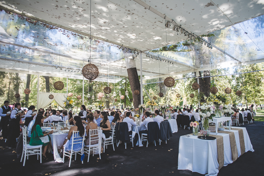 fotógrafo matrimonio en Pirque - santiago (45)