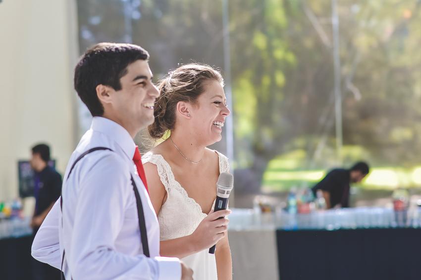 fotógrafo matrimonio en Pirque - santiago (46)