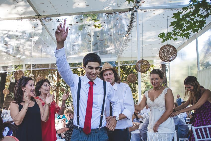 fotógrafo matrimonio en Pirque - santiago (47)