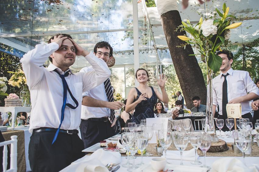fotógrafo matrimonio en Pirque - santiago (48)