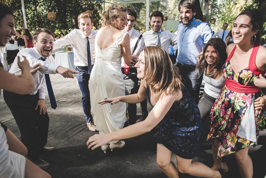 fotógrafo matrimonio en Pirque - santiago (49)