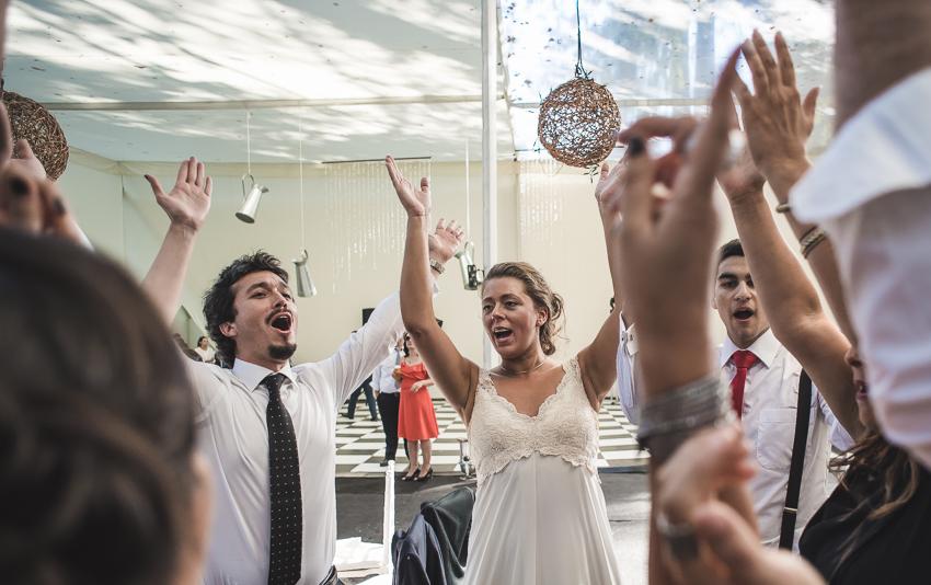 fotógrafo matrimonio en Pirque - santiago (50)
