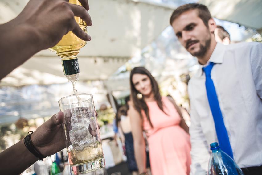 fotógrafo matrimonio en Pirque - santiago (51)