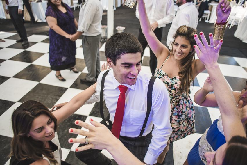 fotógrafo matrimonio en Pirque - santiago (52)
