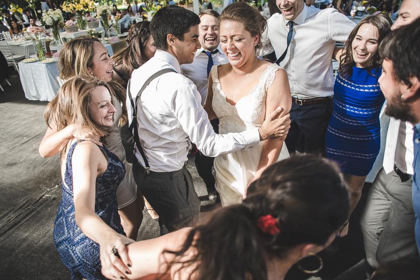 fotógrafo matrimonio en Pirque - santiago (53)