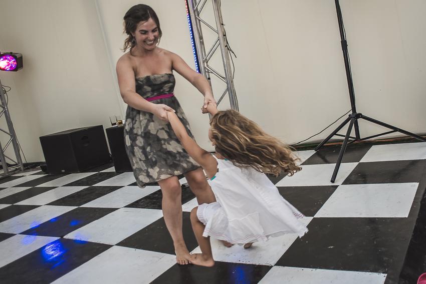 fotógrafo matrimonio en Pirque - santiago (55)
