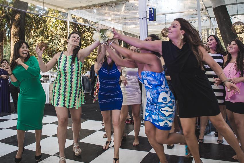 fotógrafo matrimonio en Pirque - santiago (56)