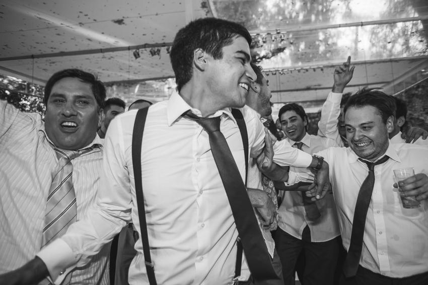 fotógrafo matrimonio en Pirque - santiago (58)