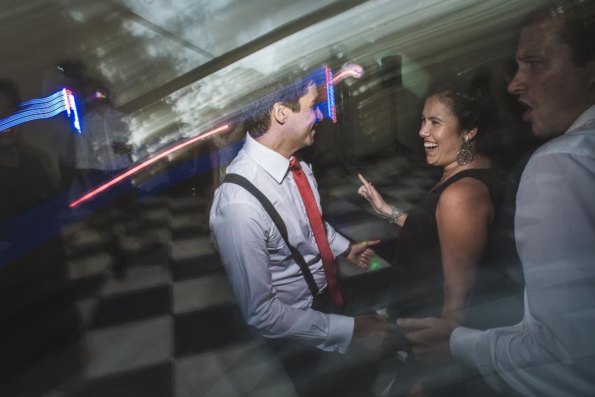 fotógrafo matrimonio en Pirque - santiago (59)