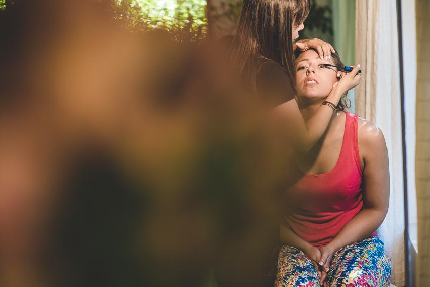fotógrafo matrimonio en Pirque - santiago (6)