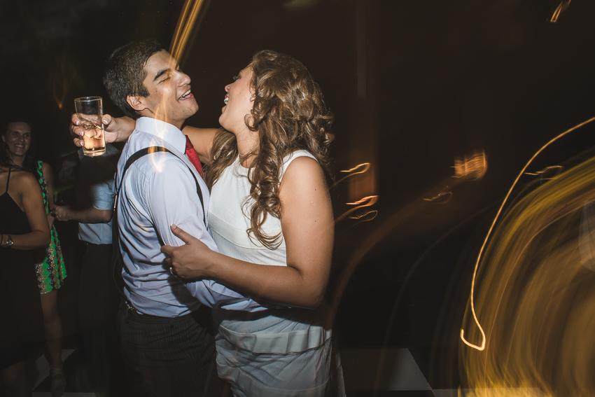 fotógrafo matrimonio en Pirque - santiago (60)