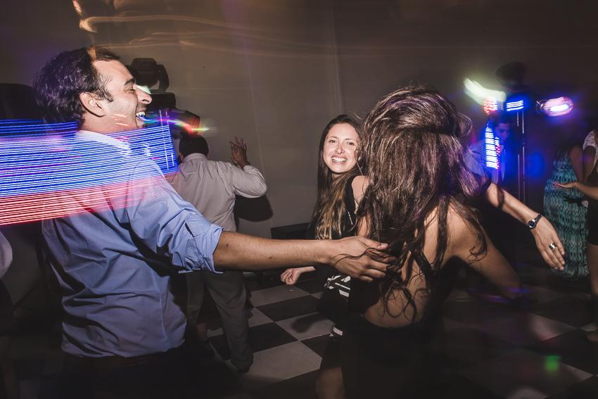 fotógrafo matrimonio en Pirque - santiago (61)