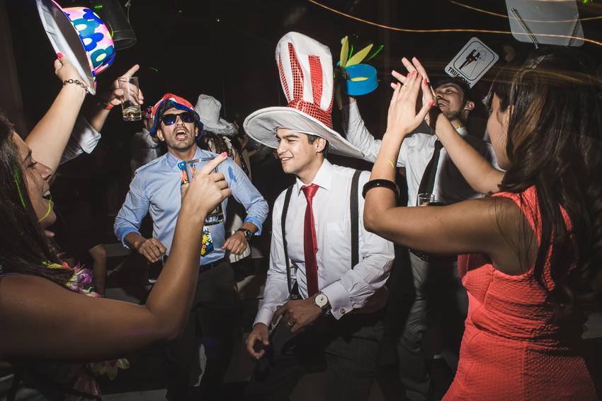 fotógrafo matrimonio en Pirque - santiago (64)