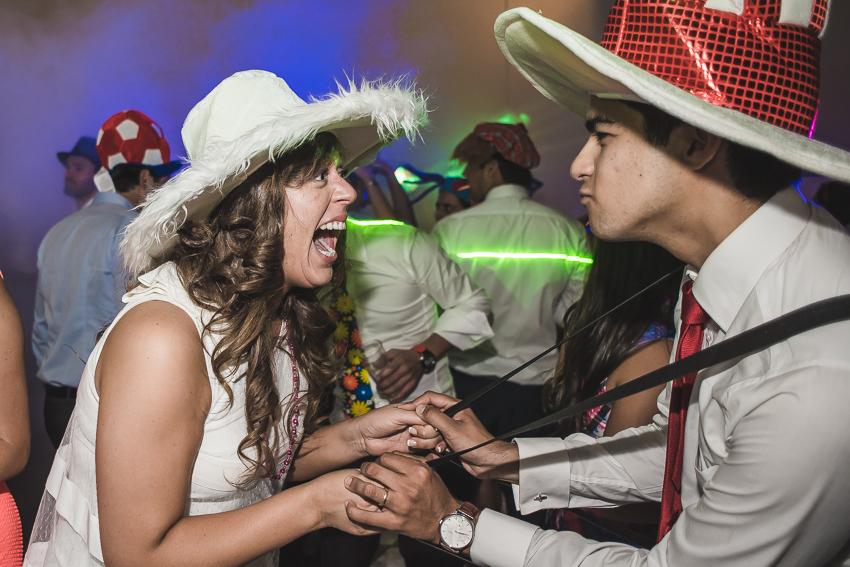 fotógrafo matrimonio en Pirque - santiago (65)