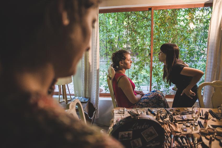 fotógrafo matrimonio en Pirque - santiago (8)