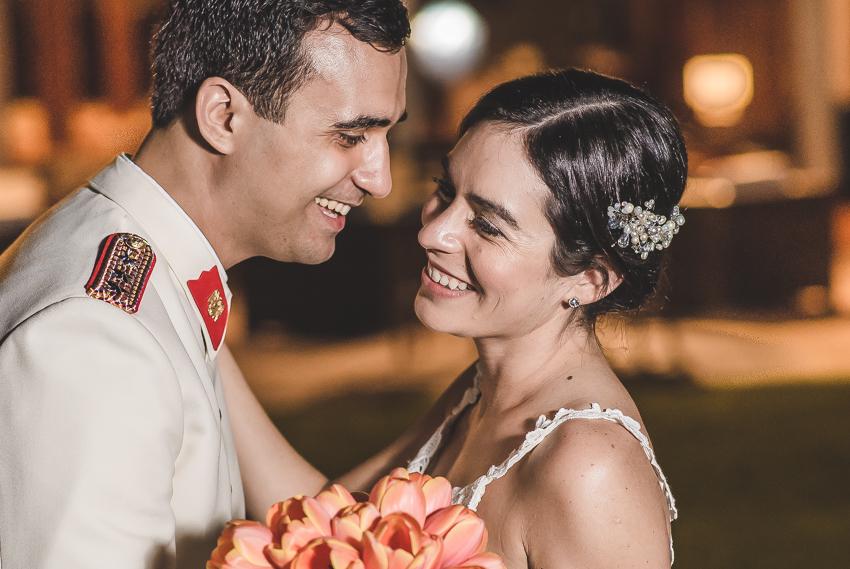 fotógrafo matrimonios en santiago club lo curro (1)