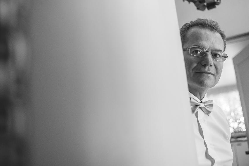 fotógrafo matrimonios en santiago club lo curro (14)