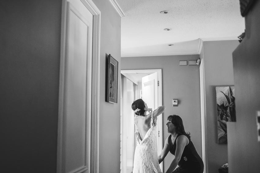 fotógrafo matrimonios en santiago club lo curro (16)