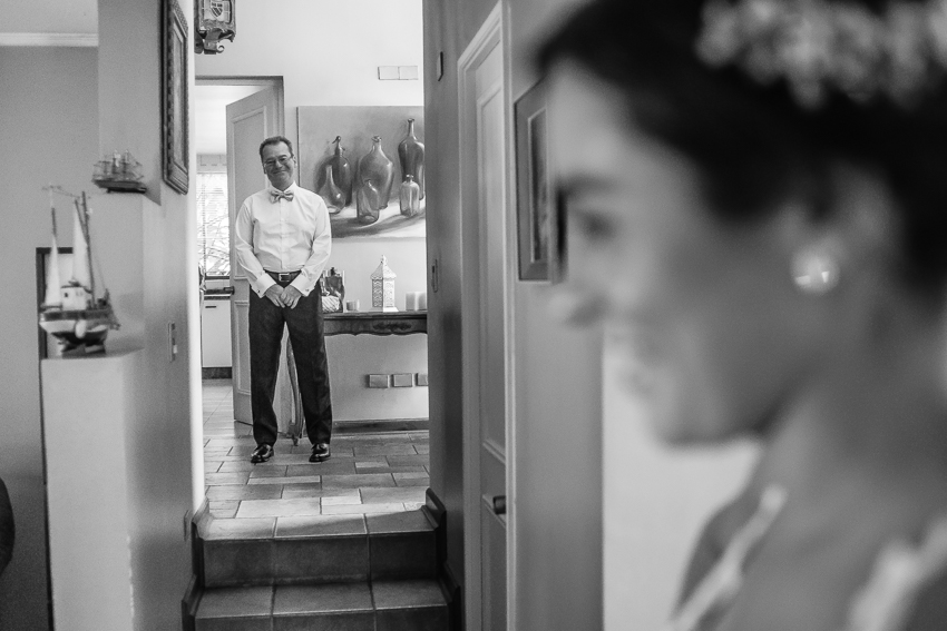 fotógrafo matrimonios en santiago club lo curro (17)