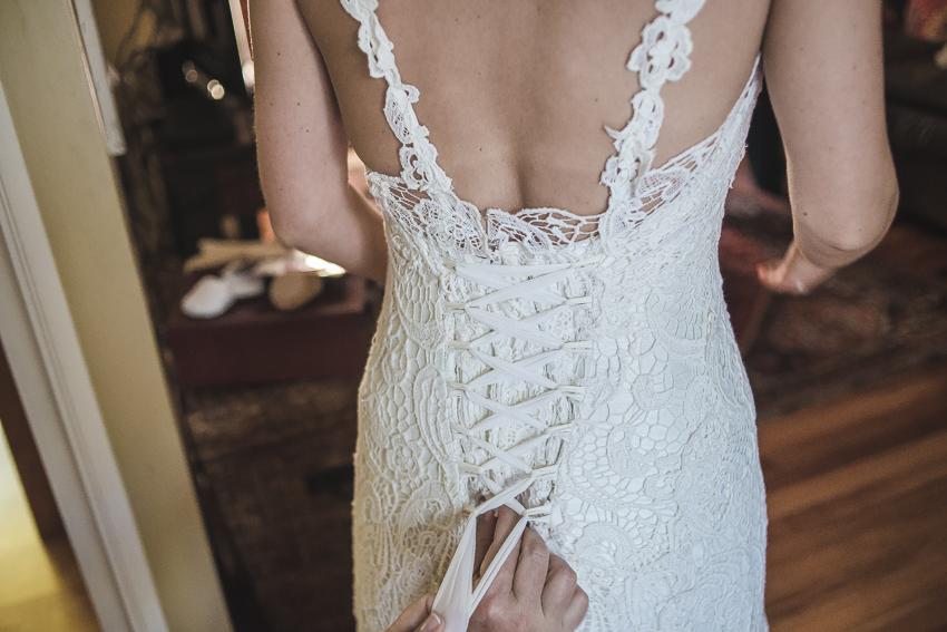 fotógrafo matrimonios en santiago club lo curro (18)