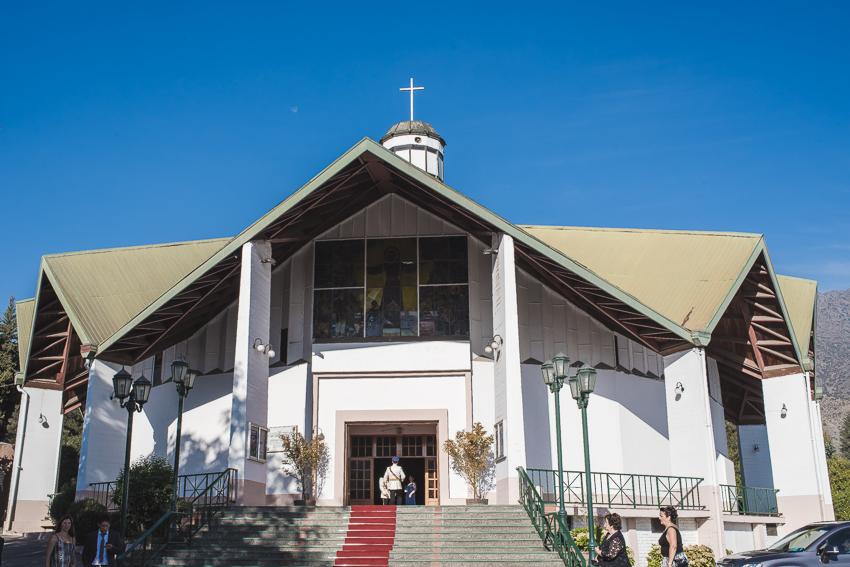 fotógrafo matrimonios en santiago club lo curro (19)