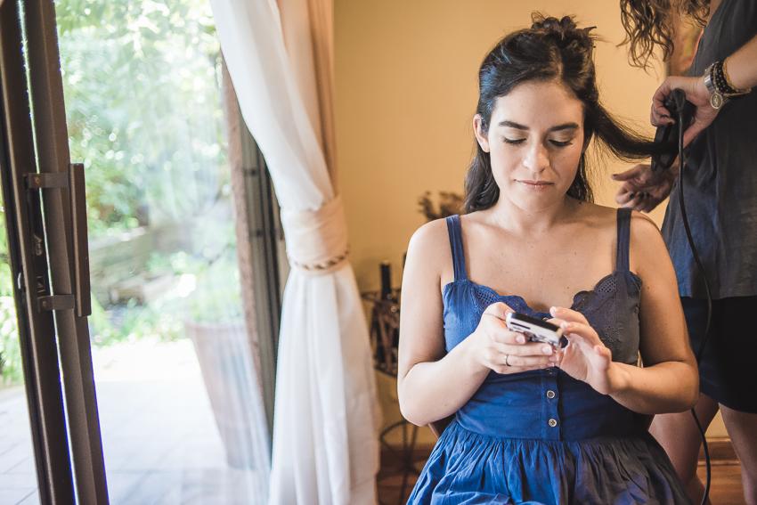 fotógrafo matrimonios en santiago club lo curro (2)