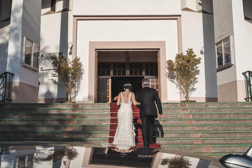 fotógrafo matrimonios en santiago club lo curro (22)
